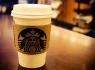 咖啡加盟費多少