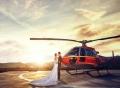 如何加盟爱度婚纱摄影