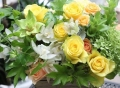 浪漫花都花店加盟條件是什么