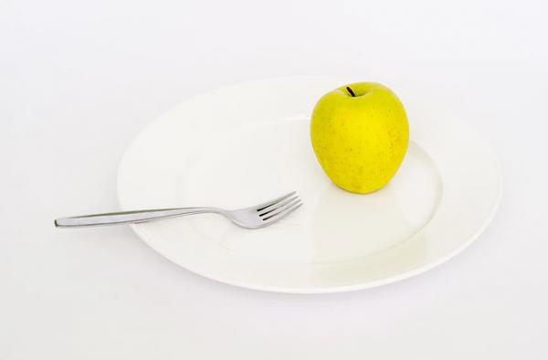 千姿瘦減肥加盟條件_1