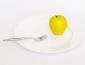 千姿瘦减肥加盟条件