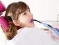 牙博士口腔加盟流程