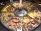 蒸汽海鲜锅多少钱哪里有卖