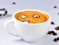 快客奶茶加盟費多少