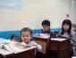 爱乐国际儿童早教加盟费是多少