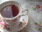 茶叶加盟的方式有那些