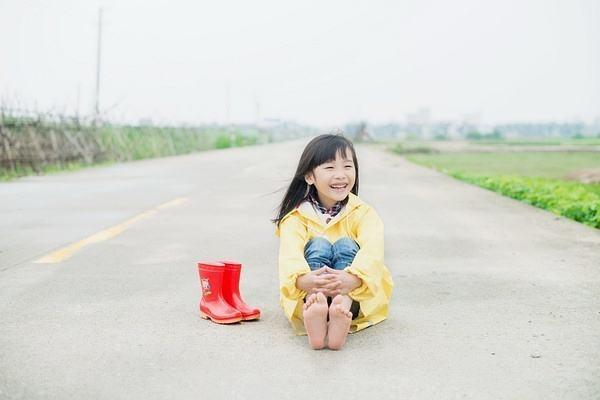 纯真时代儿童摄影加盟费需要多少_2