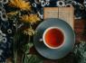 廈門海堤茶葉加盟費多少錢