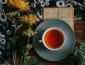 厦门海堤茶叶加盟费多少钱