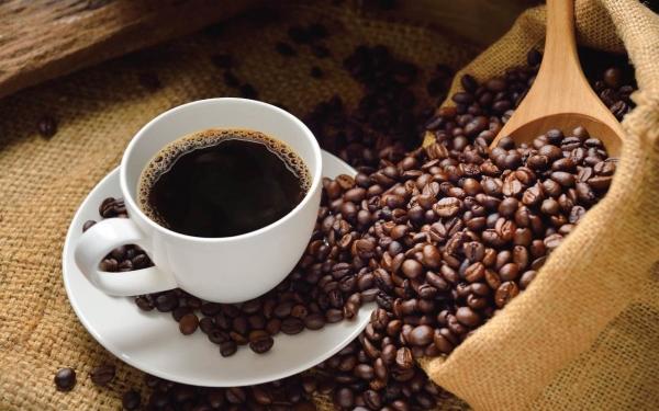 咖啡店加盟費多少錢_2