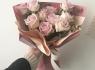 在郑州开个花店加盟费多少钱