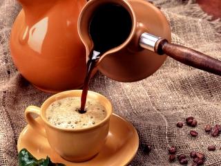 咖啡之翼加盟费多少