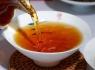 茶叶加盟品牌有哪些