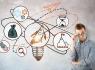 五种创业思维 你是否拥有