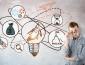 五種創業思維 你是否擁有