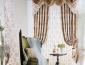 特耐布藝窗簾加盟條件