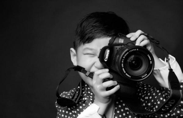 纯真时代儿童摄影加盟费需要多少_1