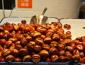 卖炒瓜子炒板栗一年能挣多少钱