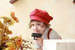 儿童天堂摄影加盟费多少