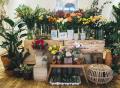 鮮花店連鎖加盟有什么品牌