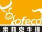 重慶有西餐加盟公司嗎