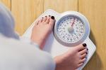 御神减肥加盟费多少钱