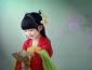 儿童摄影加盟店什么值得而推荐