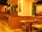 北京西餐厅哪家好吃