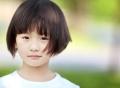 可爱多儿童摄影加盟费是多少
