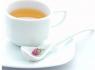 福音山茶叶加盟条件