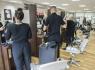 美容美发店加盟要注意什么