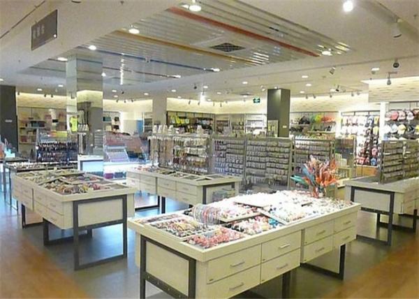 三福飾品店加盟需要什么條件_2