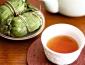 福音山茶叶加盟优势有哪些