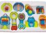 儿童专卖加盟店有哪些?百利威益智玩具好选择