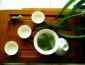加盟八马茶业一年能挣多少钱