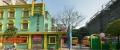 县城加盟幼儿园要多少钱