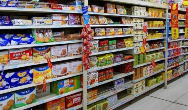 怎样加盟家得利超市,多久能够回本_3