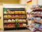 利客超市怎样加盟?加盟一年利润有多少