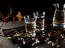 名酒代理加盟前景如何?2020年创业项目推荐