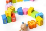 益智玩具加盟品牌有哪些