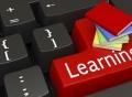 软件教育加盟学习it高薪技术