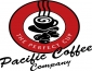 太平洋咖啡店加盟需要多少钱?