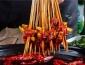 食在喜欢串串香加盟利润