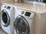 开个洗衣房加盟店要多少钱