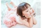 儿童摄影加盟什么品牌好?儿童摄影创业必看