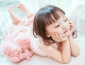 兒童攝影加盟什么品牌好?兒童攝影創業必看