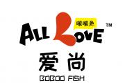 爱尚啵啵鱼