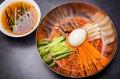 韩国料理加盟费大概要多少