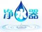 斯柯蘭凈水器加盟優勢