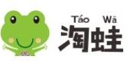 淘蛙油焖牛蛙